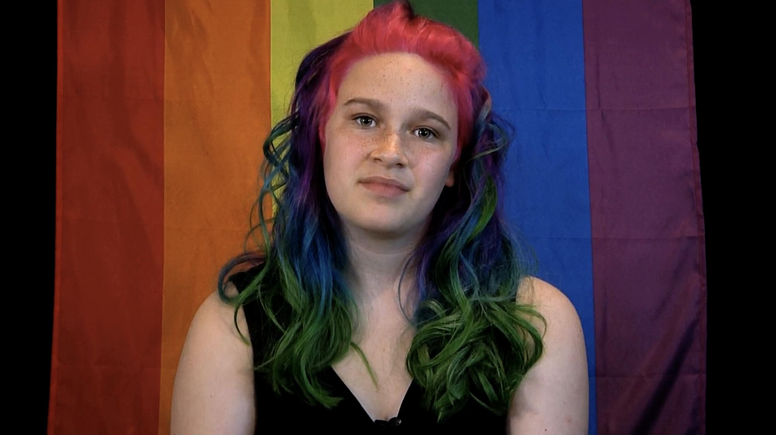 Jeune adolescent lesbiennes sexe