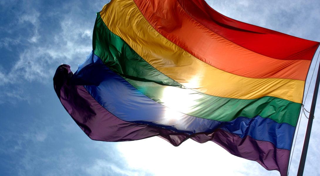 Costa Rica : la Cour suprême ordonne la levée de l'interdiction du mariage pour tous