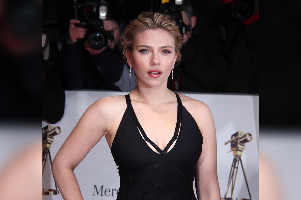Pourquoi confier à Scarlett Johansson un rôle d'homme transgenre est une mauvaise idée