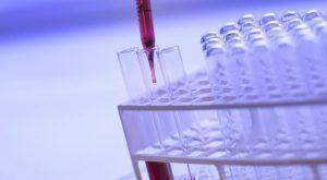 essai scientifique,séropos,Quatuor
