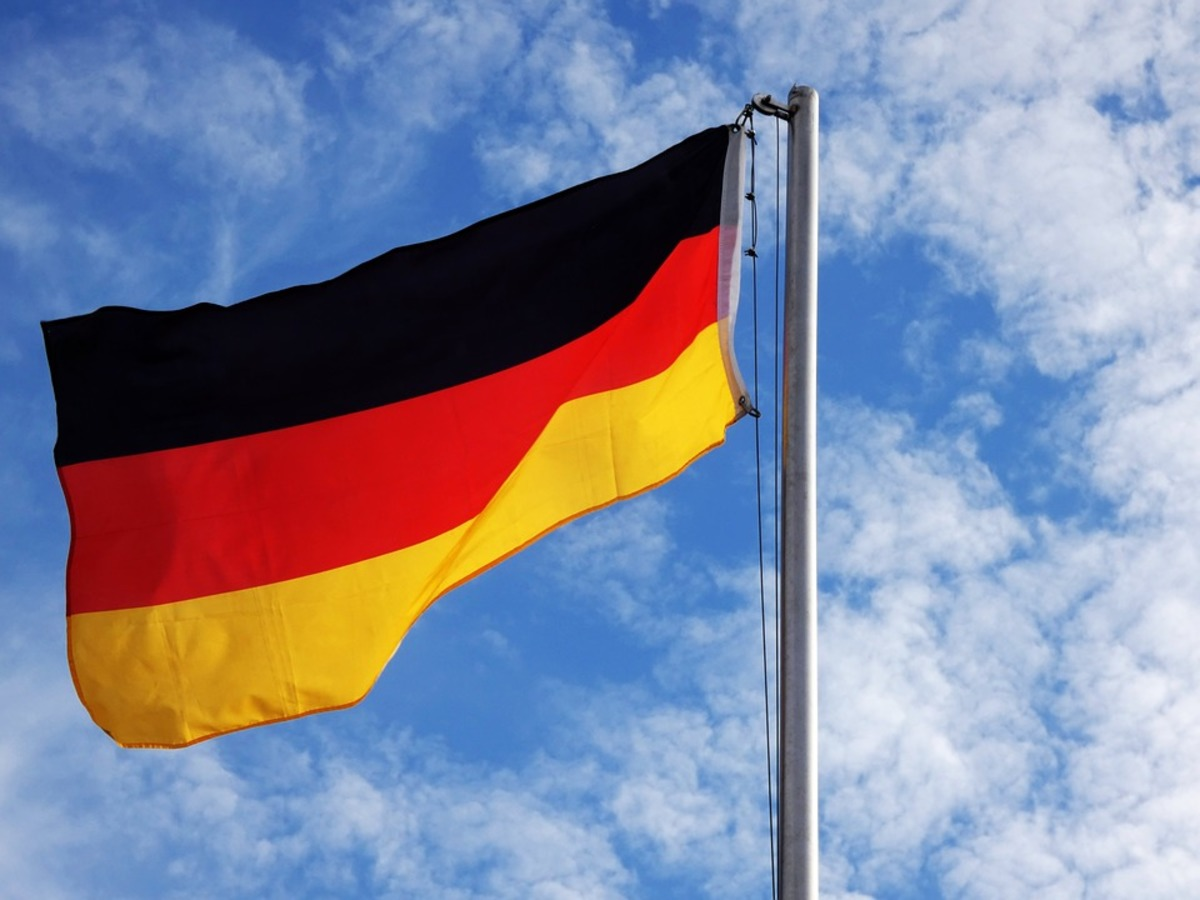 Allemagne : le gouvernement adopte un projet de loi sur un « troisième genre »