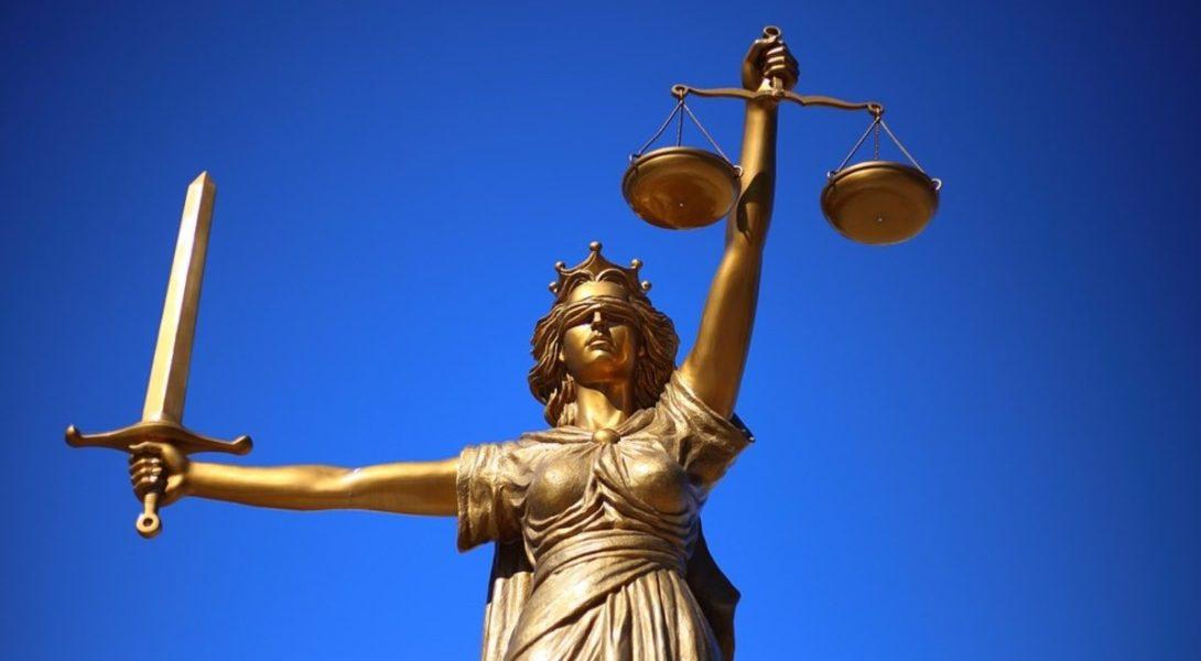 Poitiers : 6 et 12 mois de prison ferme pour des agresseurs homophobes