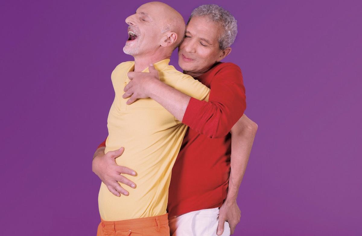 site de rencontre homme gay bar a Angers