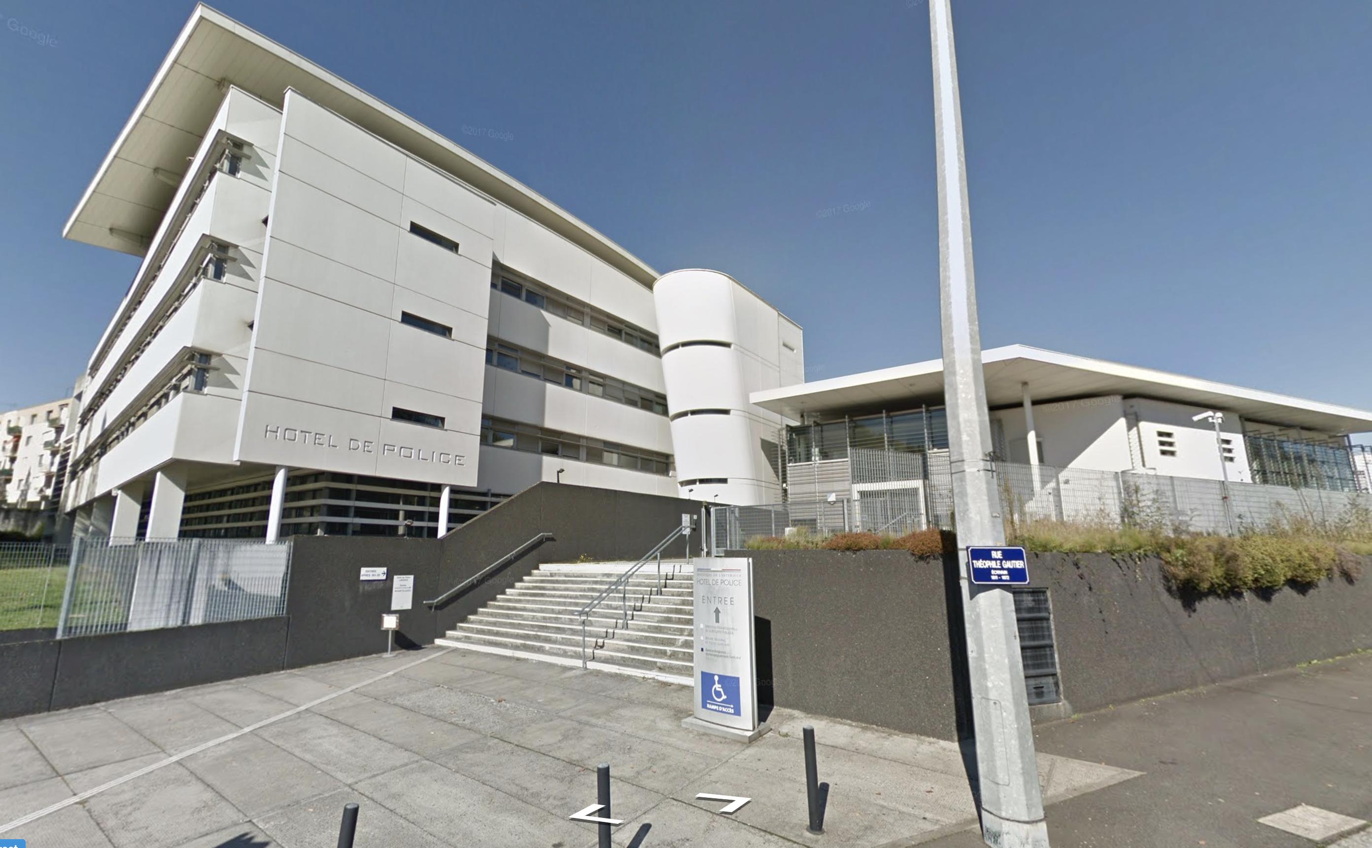 Une étudiante trans' menacée de mort à Limoges : une enquête a été ouverte