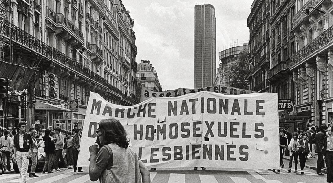 Crédit photo : Jean-Claude Aubry.