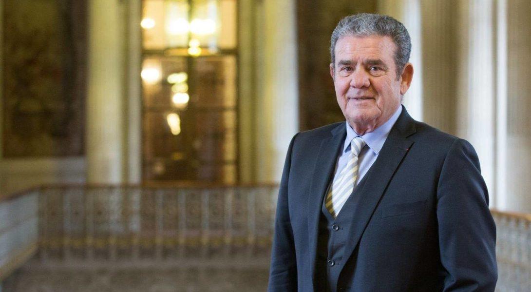 Un sénateur LR compare la PMA pour toutes aux activités d'un criminel nazi