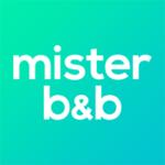 misterb&b, la communauté de voyage gay