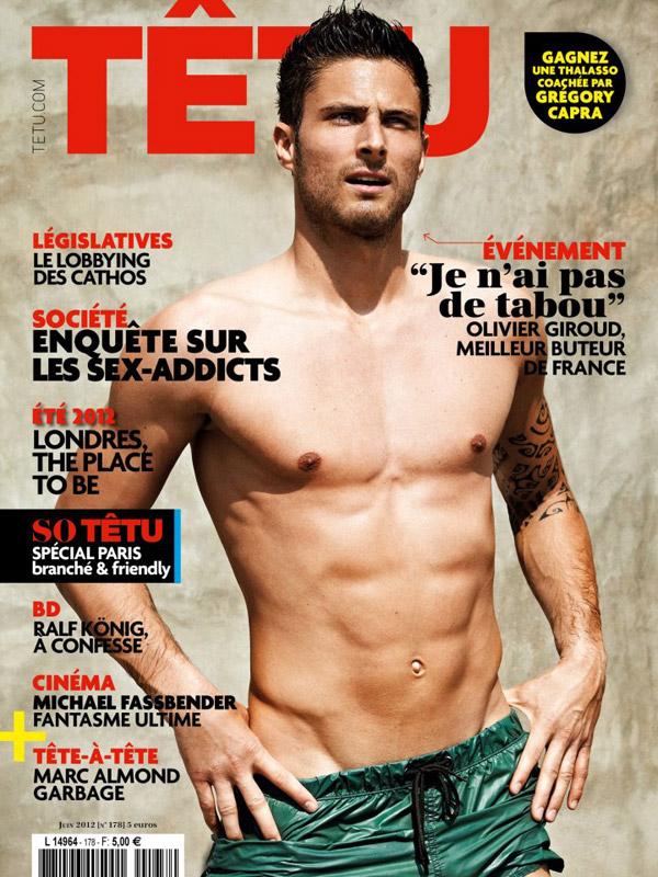 https://tetu.com/wp-content/uploads/2019/01/Tetu-couverture-Olivier-Giroud-2012.jpg