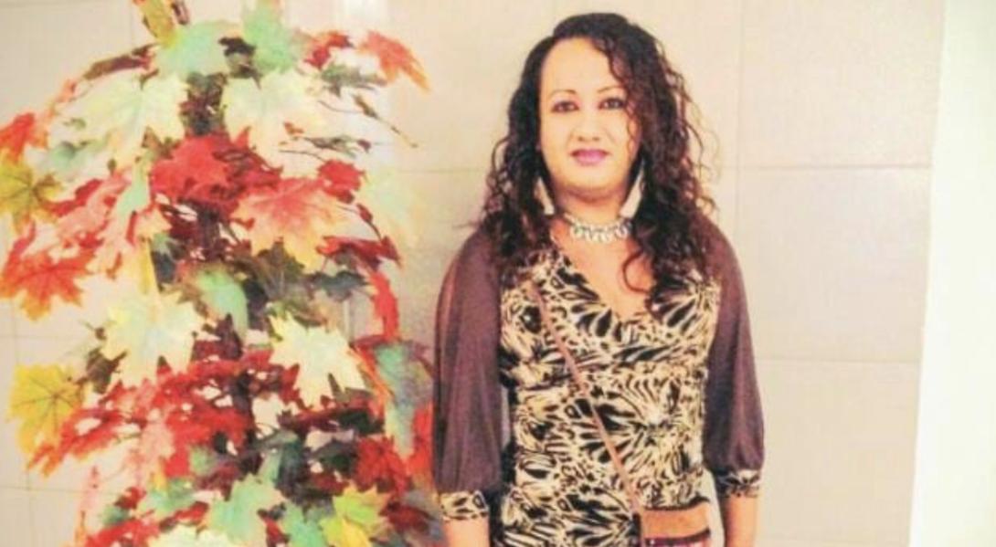 Une femme trans' expulsée des Etats-Unis, assassinée au Salvador