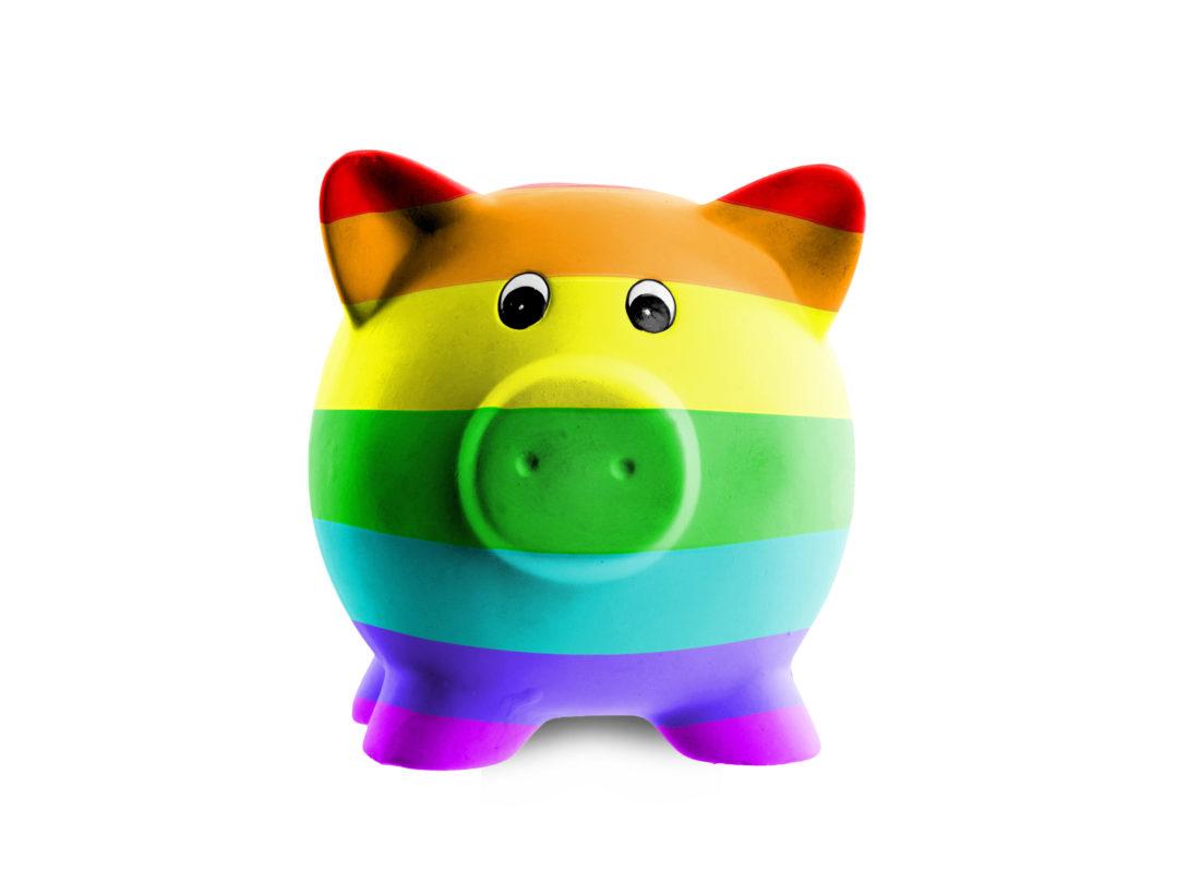 SCPI: Le placement super star de l'épargne