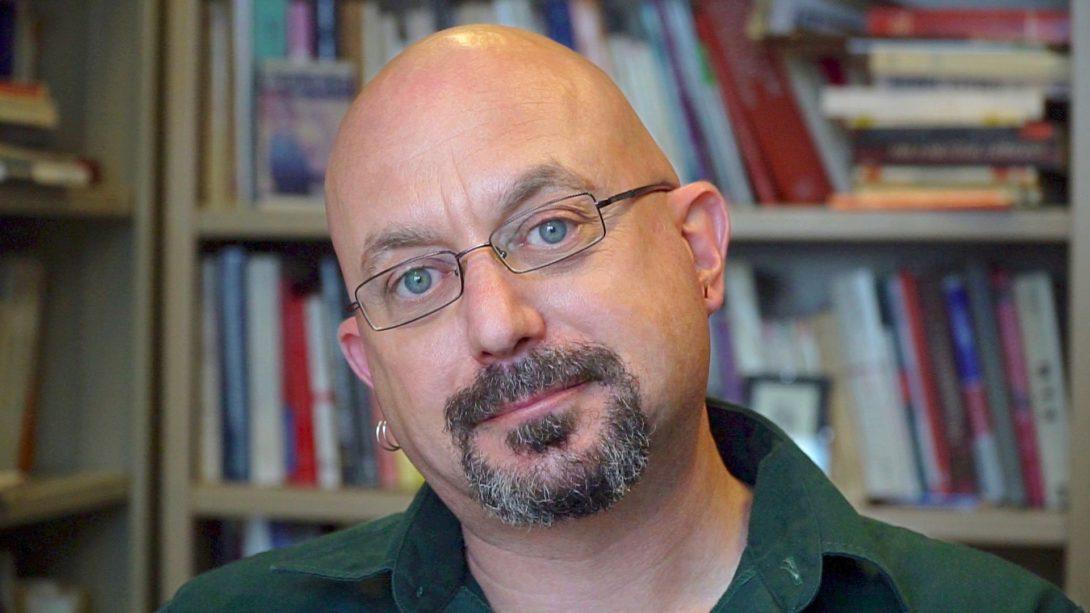 Francis Dupuis-Déri : «Le discours de la crise de la masculinité est aussi homophobe»