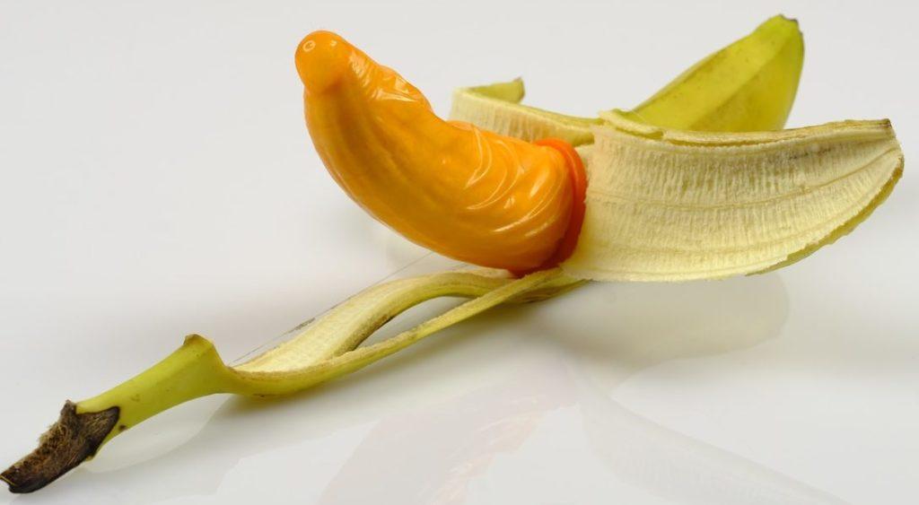 préservatifs capotes condoms