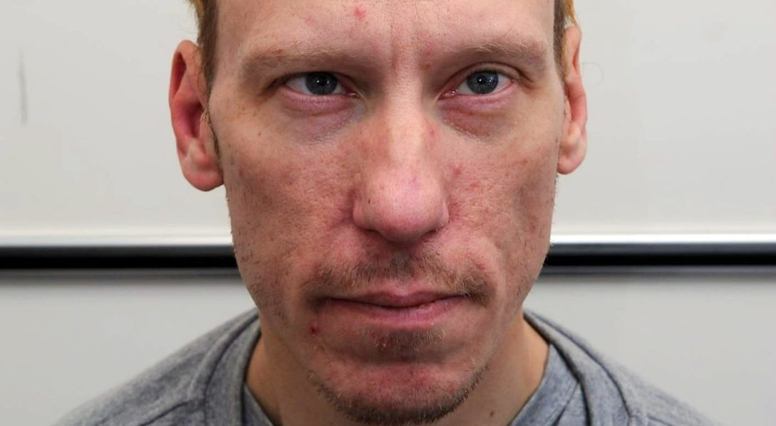 stephen port grindr killer