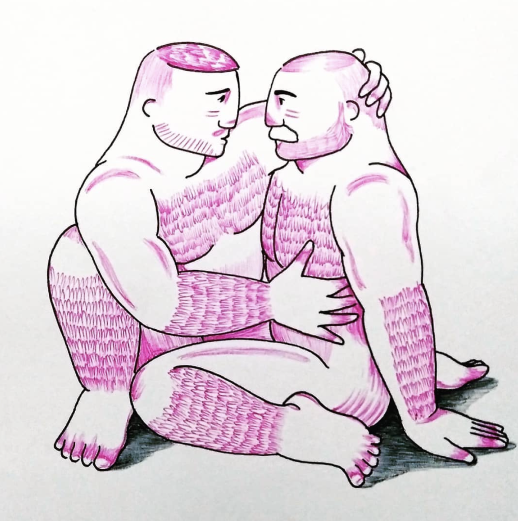 illustrateurs