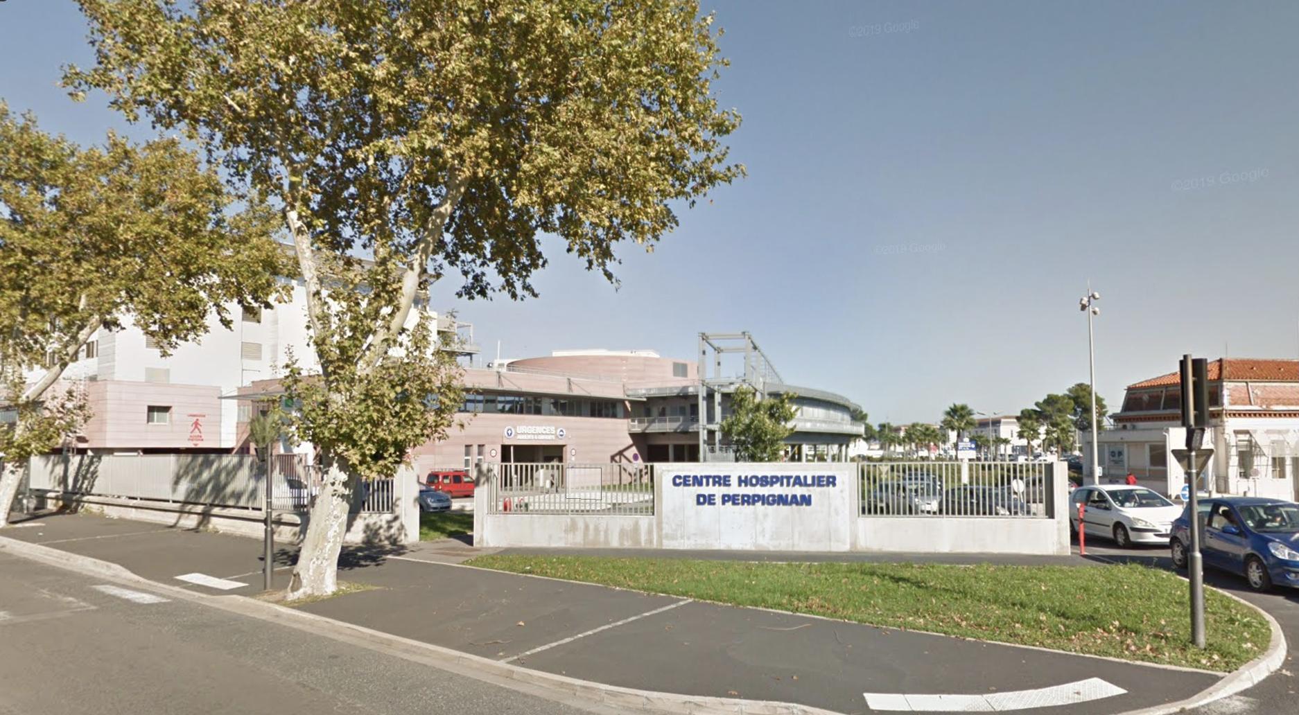 «Je suis restée cisaillée» : l'hôpital de Perpignan empêche une mère lesbienne d'accompagner son fils aux urgences