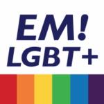 LGBT en Marche