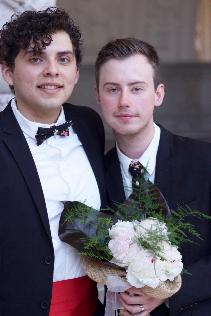 jeune gay rencontre à Le Grand Quevilly