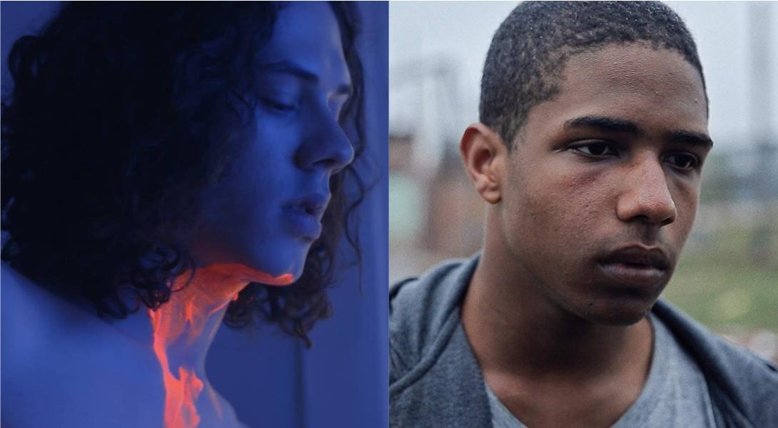Festival du film brésilien : pour sa 21e édition, la communauté LGBT+ mise à l'honneur