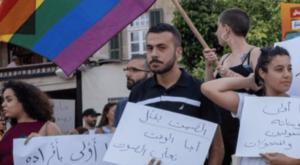Mahmoud Ishtiwi,Hamas