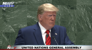 droits LGBT,Nations Unies