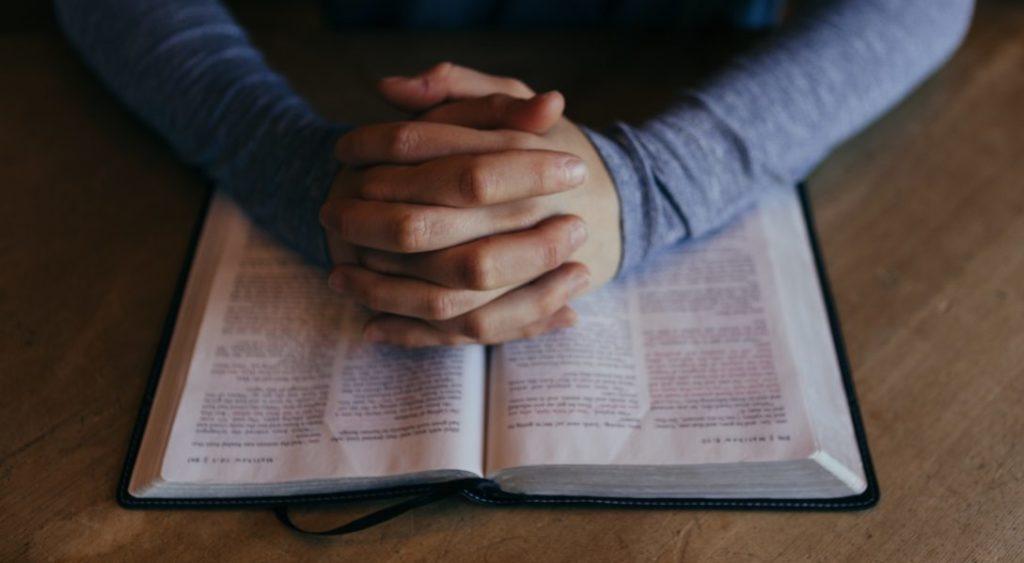thérapies de conversion