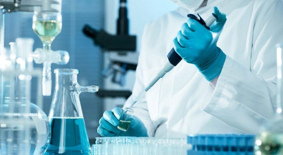 Pour guérir le coronavirus, la piste des antiviraux contre le VIH - TÊTU
