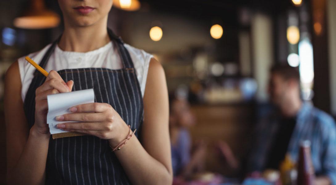Refus d'embauche, licenciement abusif : ils et elles racontent la transphobie au travail - TÊTU