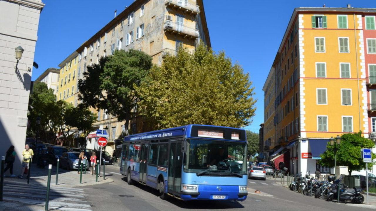 site de rencontre pour homme gay parents a Bastia