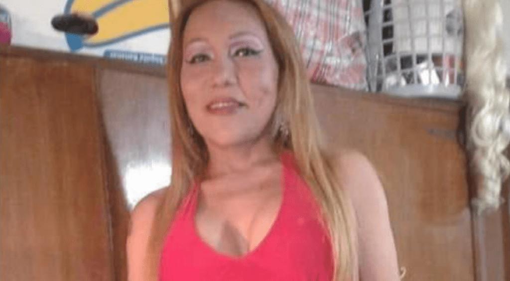 Jessyca Sarmiento