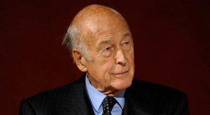 Jean-Pierre Michel