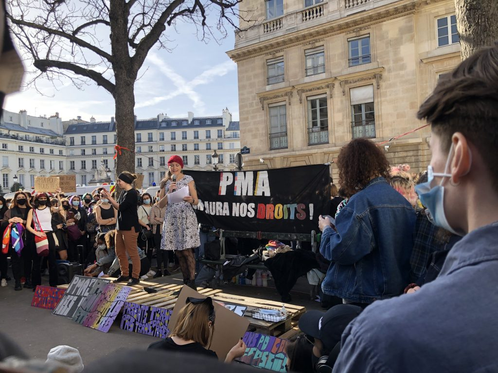 paris,manifestation,transphobie,trans
