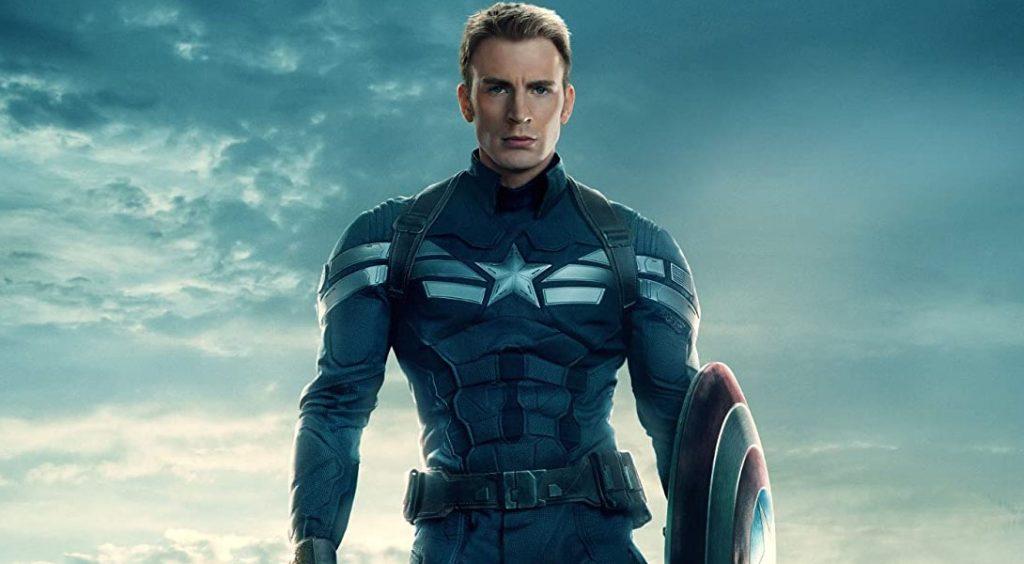 Venom,Marvel,tom hardy gay