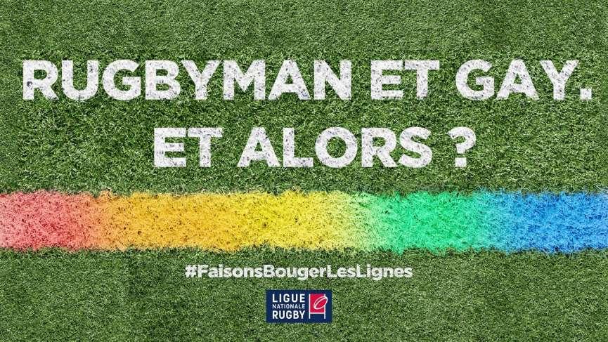 coming out,gay,histoire gay,footballeur gay,foot,joueur de foot