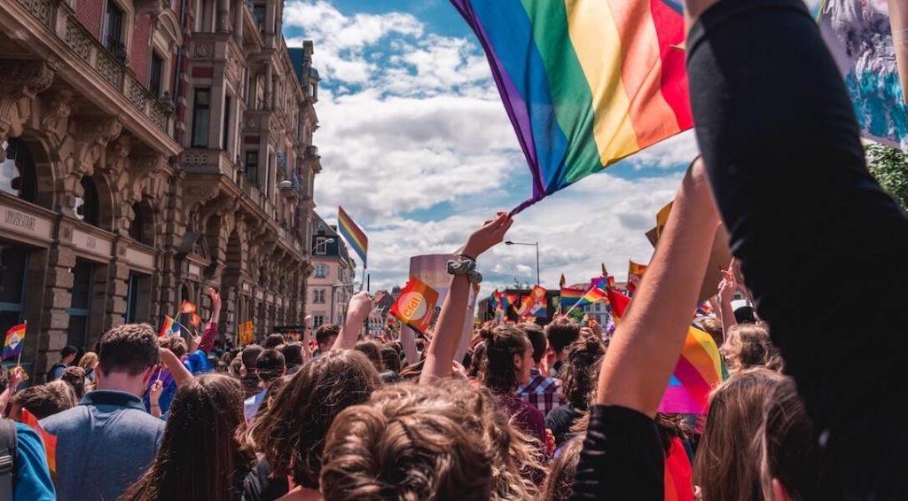 gay pride strasbourg