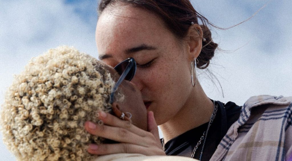 SOS homophobie publie son rapport 2020