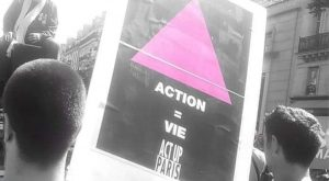 le 5 juin 1981 apparaissait une nouvelle maladie : le sida