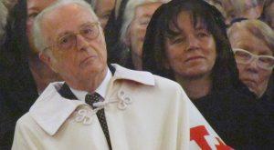 François de Bavière