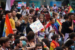 Journée de la famille,couple gay,armée d'Israël