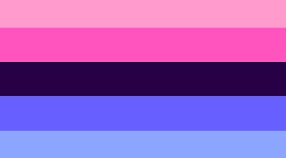 drapeau gay
