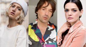 Nicolas Maury présidera la Queer Palm au Festival de Cannes 2021