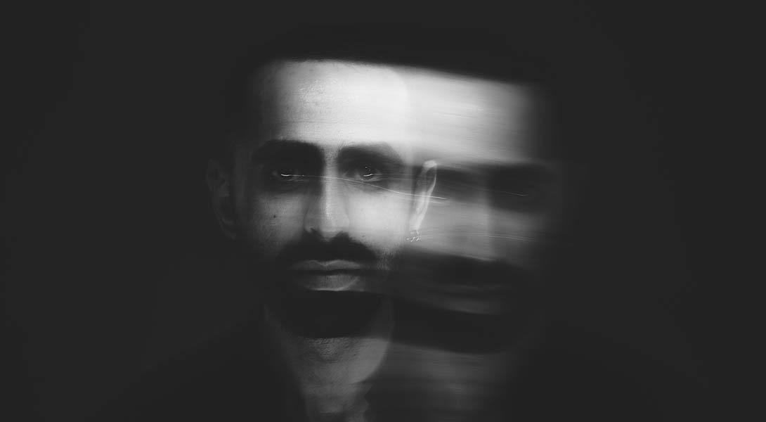 Bashar Murad