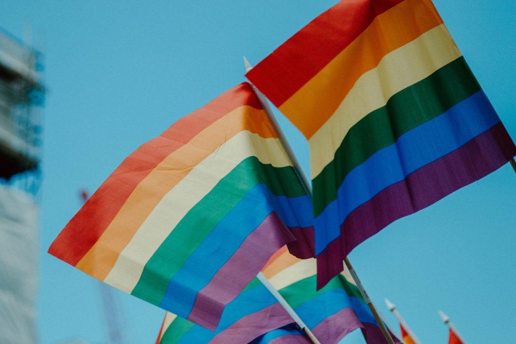toulouse,pride,pride 2021,pride toulouse,pride toulouse 2021,gay pride toulouse,gay pride toulouse 2021