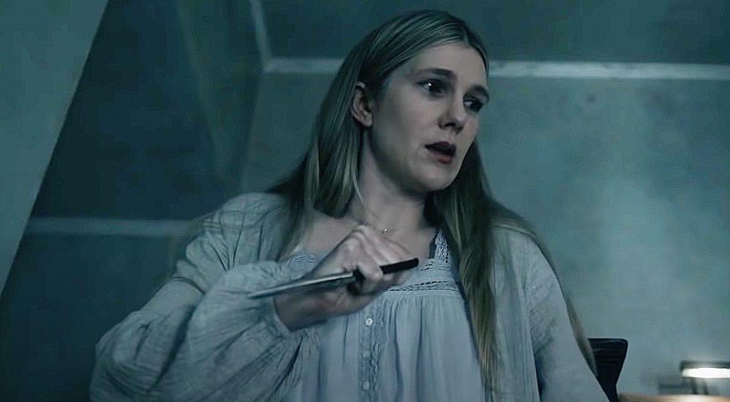 La bande-annonce de la saison 10 d'American Horror Story est là