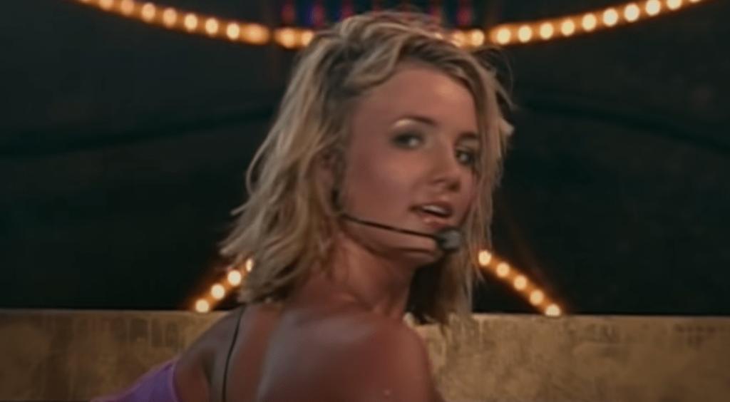 Un documentaire sur la tutelle de Britney Spears arrive bientôt sur Netflix