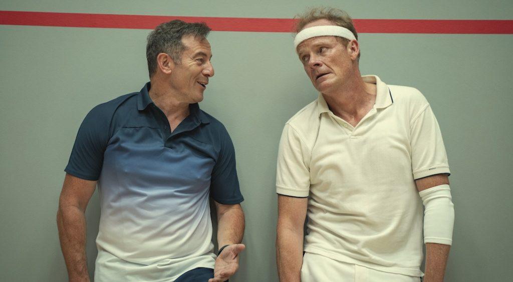 """La saison 3 de """"Sex Education"""" débarque ce vendredi 17 septembre sur Netflix"""