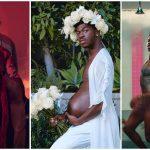 Lil Nas X, popstar queer subversive
