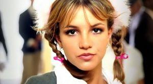 """Il faut regarder le nouveau docu """"Britney vs Spears"""" sur Netflix"""