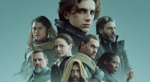 """""""Dune"""" : l'histoire cachée (et homophobe) de son créateur"""