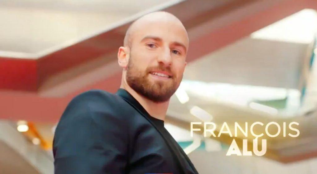 """""""Danse avec les stars"""" revient en cette rentrée 2021 sur TF1"""