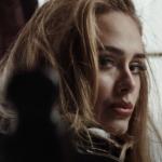 """""""Easy On Me"""" : Adele fait son retour avec un clip signé Xavier Dolan"""